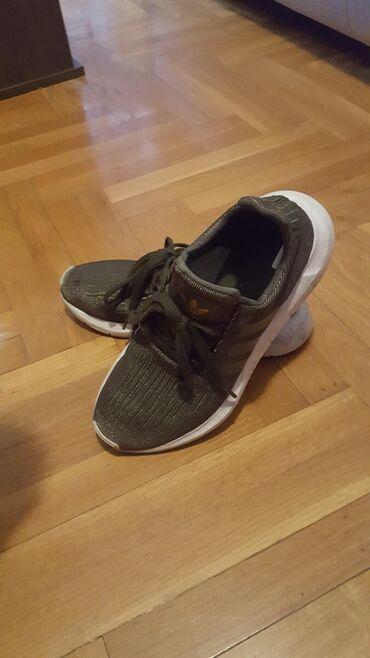 Ženska patike i atletske cipele