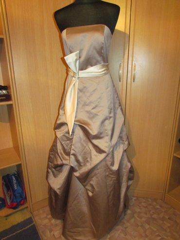 Бальное платье из штатов Такого здесь точно не найдете  в Бишкек