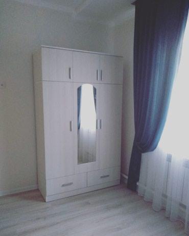 Новые шкаф шифанер новые в Бишкек