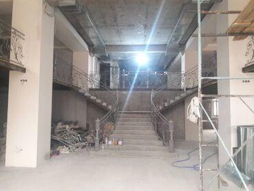 Недвижимость - Таджикистан: Помещение для реализации твоего бизнеса!  Сдается в аренду организация