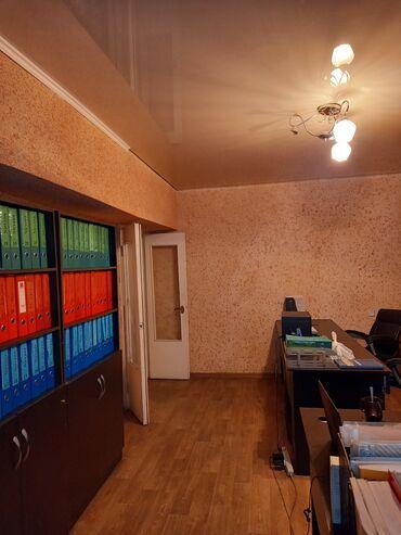 6421 объявлений: 5 комнат, 145 кв. м