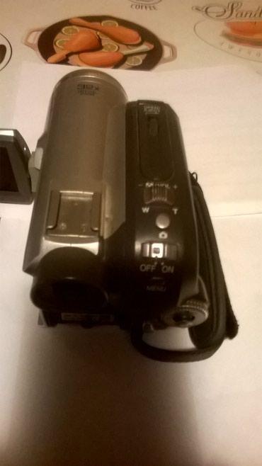 Продаю видео фото камеру в новом в Беловодское