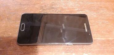 audi a5 18 tfsi - Azərbaycan: Təmirə ehtiyacı var Samsung Galaxy A5 qara