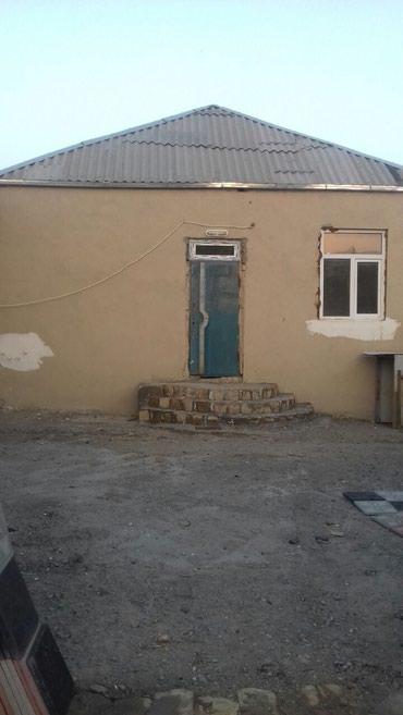 Bakı şəhərində Bineqedi qesebesinde   1,7   sotun ichinde, 4 dash