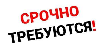 маляр бишкек in Кыргызстан | УНАА БИЗНЕСИ, СЕРВИСТИК ТЕЙЛӨӨ: В мебельный цех требуются маляр, столяр, шлифовщик, оператор ЧПУ