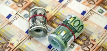 Auto servis, popravka vozila - Srbija: Pozdrav svima, mi smo Finance Express u suradnji s kuvajtskim