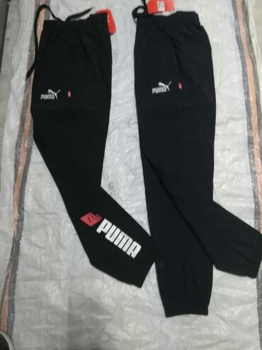 мужская одежда для спортзала в Кыргызстан: Заказчик нужен пошив трико,мужской и женский,качество,количества гаран
