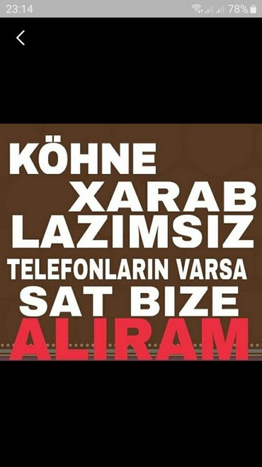 xiaomi-not-3 - Azərbaycan: Samsung iphone xiaomi nokia melumatcun narahat ede bilersiz buyurun