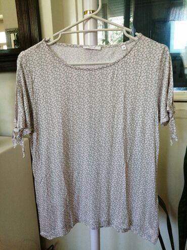 "Ženska odeća | Becej: Majica kao nov! ""OPUS"" vel. 38"