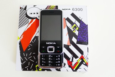 Nokia e71 - Srbija: Nokia 6300 mini Dual Sim Srpski meni 115 x 48 x 13mm