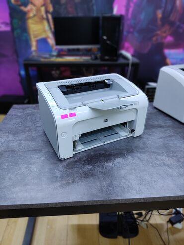 лазерный эпилятор бишкек in Кыргызстан | РУЛЕТКИ И ДАЛЬНОМЕРЫ: Лазерный принтер.HP laserjet p1102.Чёрно-белый лазерный
