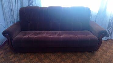 115 объявлений: Продаю диван четвёрка раскладной нужно просто хорошенько промыть