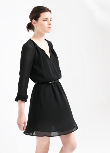 mango шорты в Кыргызстан: Платье Коктейльное Mango M
