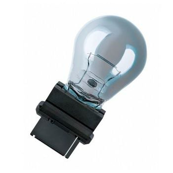 """Lampa """"Osram P27w""""  Lampa Osram P27w  Avtomobil ehtiyat hissesi ve his"""