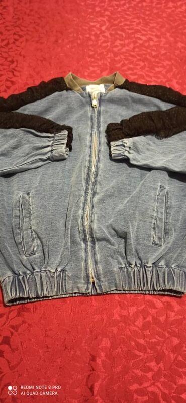 Куртки для девочки 9,10лет куртка зимняя очень теплая брали для себя т