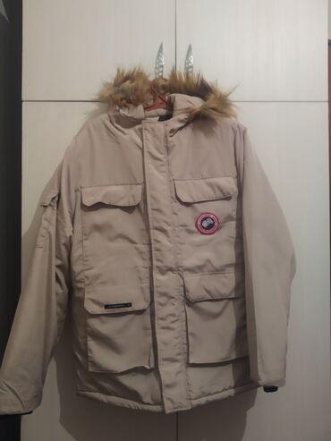 Куртка новая  Размер S