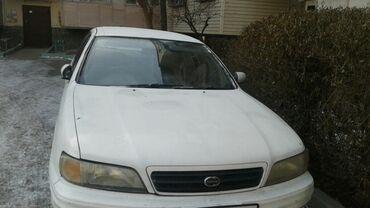 Хонор 20 про цена в бишкеке - Кыргызстан: Nissan Cefiro 2.5 л. 1995