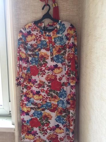 торцовочная пила турция в Кыргызстан: Платье Коктейльное 0101 Brand L