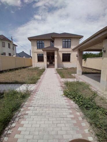 Продам Дом 260 кв. м, 5 комнат