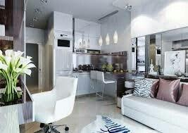 срочно куплю себе 1 кв квартирага гос. типа наличии в Бишкек