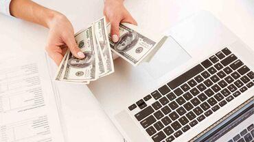 Online zarada - Srbija: Do you need extra income? Do you like to spend time online? Are you p