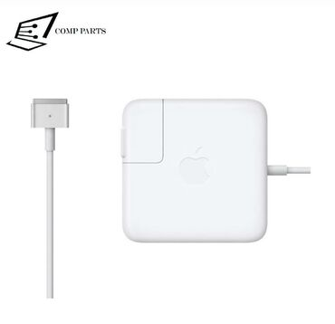 Adapter A 1424 for A1398 85 W AC Adapter Magsafe 2 for MacBook Pro 15