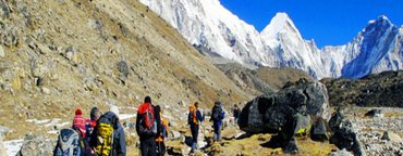 Mountain Treks Nepal is one of the best tour operator in Nepal in Kathmandu
