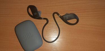 Bežične slušalice u odličnom stanju, malo korišćene