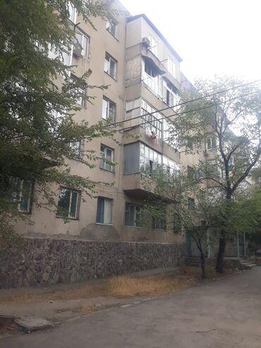 сдается 1 комнатная квартира калык акиева in Кыргызстан | ДОЛГОСРОЧНАЯ АРЕНДА КВАРТИР: Индивидуалка, 1 комната, 33 кв. м