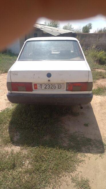 Fiat - Кыргызстан: Fiat 1.6 л. 1983