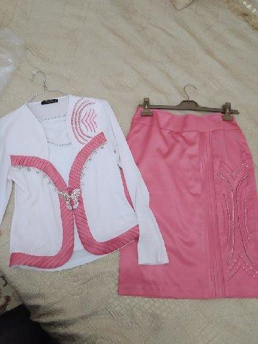 Туфли один раз одеты - Кыргызстан: Продаю тройка одевала лишь один раз. Производство Турция