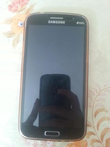Samsung-8 - Азербайджан: Samsung grand 2 Satilir Hec bir prablemi yoxdu Qiymeti 120Azn