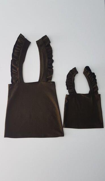 Suknjica/haljinica NOVO Velicine od 1 do 4 450