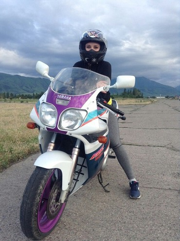 электро мото в Кыргызстан: Ремонт мото квадро электро техники Есть услуга выезд на дом