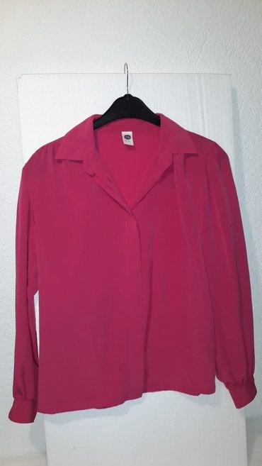 Košulja ženska broj 40 - Loznica