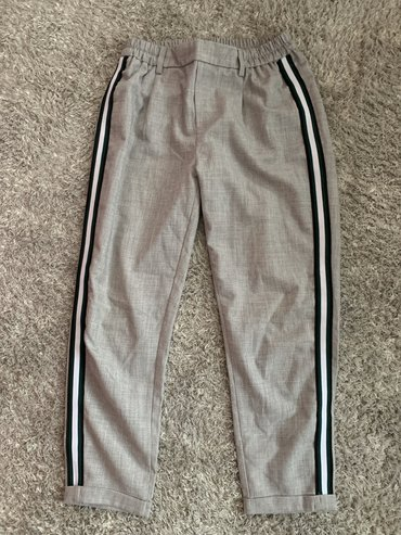 Ženske pantalone 0101 Brand L