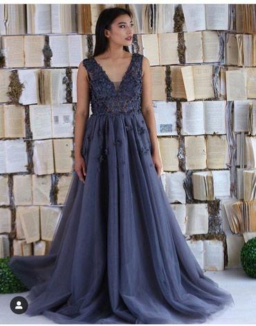 Огромный асортимент самых разнообразных платьев, размеры от 40 до