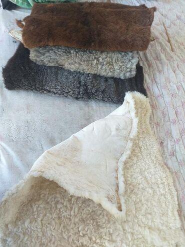 Выделка шкур.,Принимаем заказ чехлы для сидений из натуральных шкур