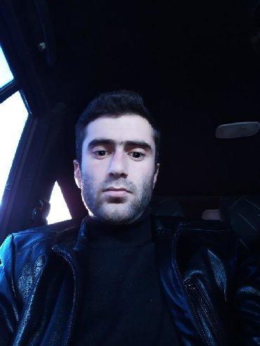 Другие специальности в Азербайджан: Mebel ustasi iwi axtariram.qurawdirici