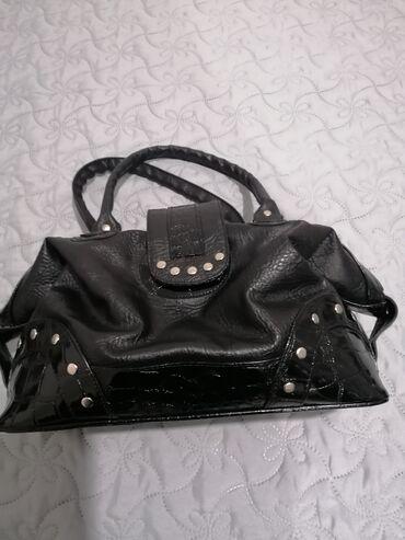 Personalni proizvodi - Zitorađa: Veća torba sa nitnama, kvalitetna, moguć i dogovor saljem dimenzije i