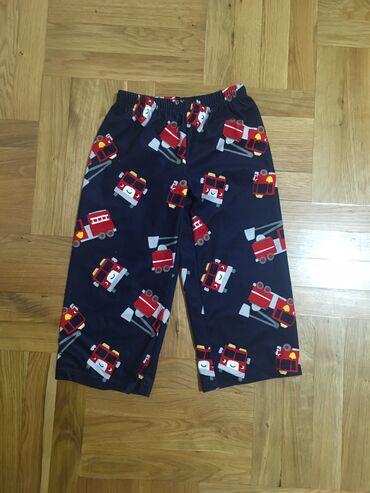 Dečija odeća i obuća - Lebane: Pidzame mekane,nove. Za decu 2-3 god. Made in Philippines