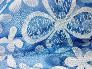 svetilnik potolochnyj s bluetooth в Кыргызстан: Продаю оптом ткань Не Мадина. Привозили с Гуон-Жоу 6-7 расцветок