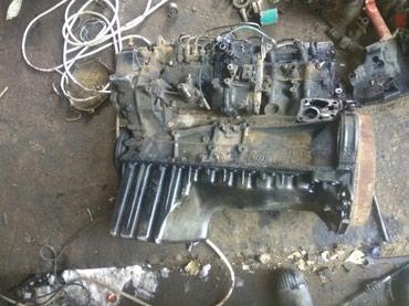 Продам двигатель ом 602. . есть не большой расход масла в Шопоков