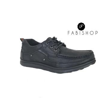 Кроссовки и спортивная обувь - Кок-Ой: Мужская обувь. AN132