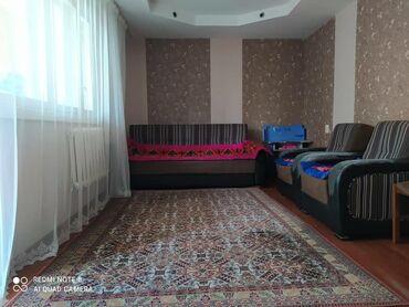 продаю 1 комнатную квартиру в бишкеке в Кыргызстан: 104 серия, 1 комната, 3 кв. м