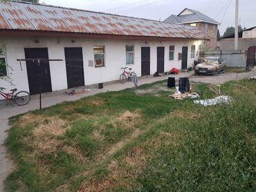 ������������ �������������� ������������ в Кыргызстан: 100 кв. м, 5 комнат, Подвал, погреб