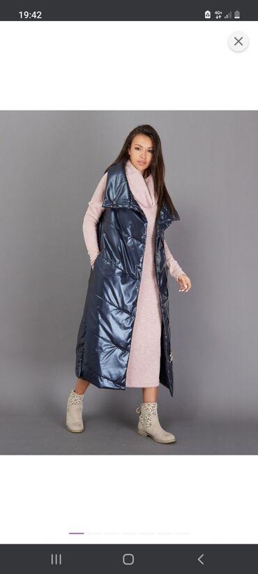 1005 объявлений: Требуется цех по пошиву верхней одежды от прямых заказчиков с Москвы