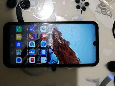 Huawei-y6 - Srbija: Huawei ynovembar vrh telefon kod mene je 3 meseca jos uvek ga placam