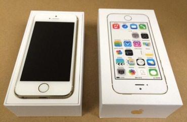 Bakı şəhərində Apple Iphone