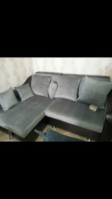 Перетяжка мягкой мебели изготовление в Лебединовка